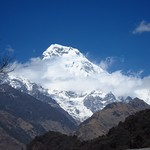 "Annapurna South (II) <a style=""margin-left:10px; font-size:0.8em;"" href=""http://www.flickr.com/photos/14315427@N00/6842976698/"" target=""_blank"">@flickr</a>"