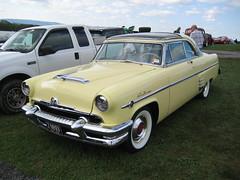 auto show old roof fall classic car automobile forsale mercury pennsylvania antique parts 1954 pa vehicle fleamarket meet nos sunvalley plexiglass fallcarlisle2010