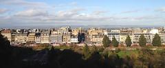 Edinburgh iphone (james sylvester) Tags: city skyline james edinburgh sylvester 4s iphone jamessylvester jamesylvester