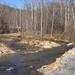 Wilson Creek - 2