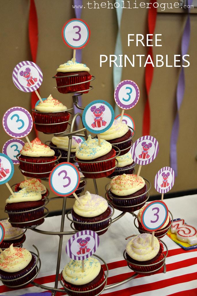 cupcakes_edited-1