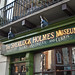 The Sherlock Holmes Museum_12