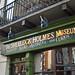 Museo di Sherlock Holmes_12