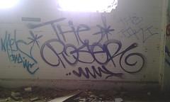 IMAG0165 (boogaloo bogaloo) Tags: chicago graffiti poser msk d30
