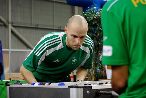 worldcup2012_Kozoom_0261