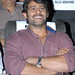 Eega-Movie-Audio-Function-Justtollywood.com_66