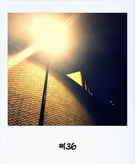 """#Dailypolaroid of 12-2-12 #136 • <a style=""""font-size:0.8em;"""" href=""""http://www.flickr.com/photos/47939785@N05/6888269375/"""" target=""""_blank"""">View on Flickr</a>"""
