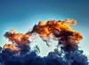 p*a*r*o*u*s*i*a (Images ● Fantasy) Tags: clouds wow1 wow2 wow3 wow4 parousia ringexcellence dblringexcellence tplringexcellence parusía