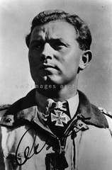 Walter Oesau (Image Ref: A00579G) (ww2images) Tags: germany airplane aircraft wwii aeroplane worldwarii ww2 worldwar2 luftwaffe warphoto wwiiphoto jg2 ww2images ww2imagescom ww2photo worldwar2photo worldwariiphoto a00579g walteroesau