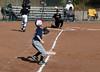 Baseball 64 (Thomas Wasper) Tags: timmy brea timtom ponyleaguebaseball