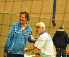 2012 HF NOJK MB kampioen 24
