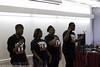 LTAB 2012-0532 (J Tammaro) Tags: cambridge poetry mit poetryslam poets louderthanabomb universityparkcampusschool canoneos50d ef35mmf14lusm bout5 strattonstudentcenter canoneos7d ltab newburyporthighschool codmanacademy ltab2012 hoopsuites