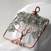 12.04-3_LRG (Frozen Rose Design) Tags: trees square jewelry 1204 labradorite frd smallsquare