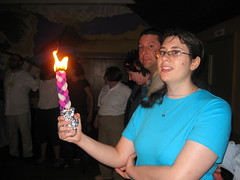 "IMG_1298<br /><span style=""font-size:0.8em;"">Havdalah at Nehirim</span> • <a style=""font-size:0.8em;"" href=""http://www.flickr.com/photos/61742007@N05/6915424234/"" target=""_blank"">View on Flickr</a>"