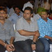 Malligadu-Movie-Audio-Launch-Justtollywood.com_14