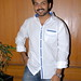 Karthik-At-Malligadu-Movie-Audio-Launch-Justtollywood.com_19