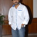 Karthik-At-Malligadu-Movie-Audio-Launch-Justtollywood.com_5