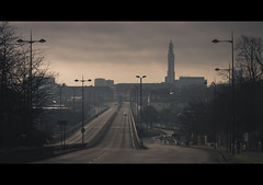 (skidu) Tags: morning canon is birmingham cinematic f4 borders f456 550d efs55250mm