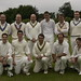 Detling vs Pluckley 16/6/2002