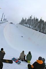 IMG_1131 (MegaKelsey) Tags: wsc vinterpark snowboardingchampionships oslovinterpark oslowinterpark oslo2012 snowboardoslo oslochampionships 2012wsc