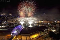 sydney nye 2012 -2 (alvinchanphotography) Tags: alvinchan pinoykodakero