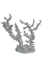 "4395 SILVER CORAL ACCENT • <a style=""font-size:0.8em;"" href=""http://www.flickr.com/photos/43749930@N04/6953365255/"" target=""_blank"">View on Flickr</a>"