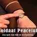 sterrennieuws soldaatpeacefulpremièrefakkelteaterzwartezaalantwerpen