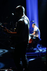 IMG_0753 (Léo Rudá) Tags: show live mpb cavalera citbank pedromariano citbankhall