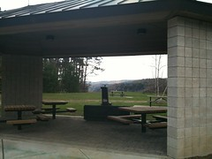 2012-04-23 12:51:25 +0000 (tactiletravel) Tags: sharon vt restarea i89