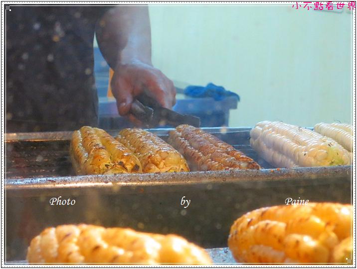 沙鹿阿義烤玉米 (6).JPG