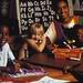 E4(new)-Jennifer Perry & Kids (low)-42