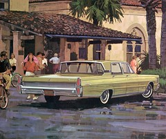 1965 Mercury Park Lane Breezeway 4 Door Sedan (coconv) Tags: pictures auto park door old art classic cars car illustration sedan vintage magazine ads painting advertising cards photo flyer automobile post image mercury photos drawing antique album postcard 4 ad picture images advertisement vehicles photographs card photograph lane postcards vehicle kit autos collectible collectors press brochure automobiles 65 1965 dealer breezeway prestige