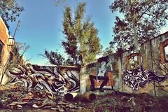 ABASEDETAKER CREW (MR. BURNHUMANZ) Tags: street 2 wild art colors graffiti 3d flickr tag letters huelva cream colores sexo crew graff pike tetas drogas serial 2012 wildstyle kream abdt abasedetaker creamtwo kreamtwo