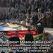 Serokê Herêma Kurdistanê  Cejna Netewiya Newroz