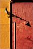 Shadows and colors of Burano (carlo tardani) Tags: muro colore ombra venezia burano lampione veneto isoladiburano nikond700 bestcapturesaoi magicunicornverybest elitegalleryaoi mygearandmesilver mygearandmegold mygearandmeplatinum mygearandmediamond flickrstruereflection1 flickrstruereflection2 flickrstruereflection4 flickrstruereflection5 flickrstruereflection6 flickrstruereflection7 flickrstruereflectionexcellenceaward flickrstruereflectionexcellence