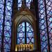 SainteChapelle_20120122_52