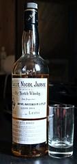 baillie nicol jarvie (jbi78) Tags: pentax whisky scotch kx baillie nicol jarvie jbi78