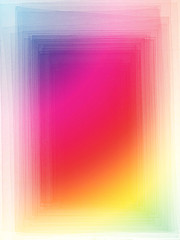 (Tom Orbn / selected graphics_2013) Tags: light abstract colors collage digital artwork energy experimental pattern graphic geometry optical manipulation symmetry inner ornament human mind slovakia tomas form portfolio trippy psychedelic spiritual shape mystic visionary alchemy metaphysics esoteric orban