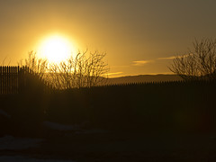 Sunset seen.... (Vidar Ringstad,Skedsmo) Tags: sunset shadow sun cold sol nature sunshine oslo norway canon fence eos norge spring google bush europa europe flickr horizon hill natur norwegen images silouette 7d backlit scandinavia gjerde busk solnedgang bygdy vr huk solskinn skygge skandinavia kaldt horisont buske siluett motlys s naturepic stakitt naturbilde vidarringstad