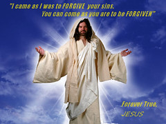 ComeAsYouAre (kingdom_seeker) Tags: christ jesus salvation forgiveness forgive forgiven comeuntome