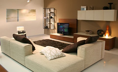 living room decorating ideas (montyb1975) Tags: travel light vacation house holiday color home beautiful beauty modern relax idea star hotel design bed bedroom inn chair peace tour apartment furniture sleep weekend decorative interior room decoration restful style peaceful sheets resort livingroom decorating diningroom romania romantic rest guest suite accommodation comfort relaxation lunchroom pleasant comforting fashionable vacate furnish amchair