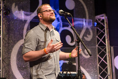 Pathway Service 04282013-3 (Pathway Photography) Tags: worship judd worshipteam 2013 jobseries tylerboss