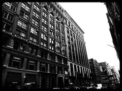 (ConstantinAB) Tags: new york nyc newyorkcity usa ny newyork america planet amerika geographic nationalgeographic lonley nyv uploaded:by=flickrmobile flickriosapp:filter=orca orcafilter