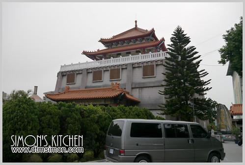 寶覺寺07