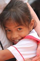 "Kids Club Phnom Penh <a style=""margin-left:10px; font-size:0.8em;"" href=""http://www.flickr.com/photos/46768627@N07/13296142553/"" target=""_blank"">@flickr</a>"