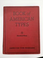 Book of American Types (scottboms) Tags: hq facebook