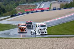 20160501-IMG_8946.jpg (heimo.ruschitz) Tags: truck lkw racetruck mantruck ivecotruck redbullring truckracespielberg2016 truckracetrophy2016