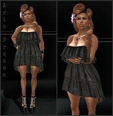 Nadine (frescaaria) Tags: runaway brazilia sking shey iaf fulanas doll4 glitzz gorgeousdolls ariashapes