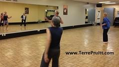 2016 - May 06 - Jason's Amazing Nia Routine 05 (Terre's Photos) Tags: yoga amazing exercise nia ymca workout cpt piyo pilates cardiodance bmes terrepruitt niatechnique sanjosenia danceexercise wwwhelpyouwellcom niasanjose niateacher sanjoseniaclasses sanjoseworkout sanjoseexerciseclasses danceworkout wwwterrepruittcom sanjoseniateacher niaroutine niaclass niaplayshop danceexerciseclass niabluebelt jasonalangriffin groupexclasses frankiesaynia sjcityfit niacommunities bodymindemotionspirit firstdegreeniablackbelt freedanceplayshop