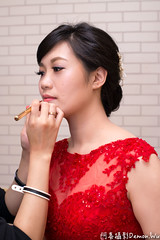 _DSC0183 (Demon Wu) Tags: nikon 婚紗 造型 d610 化粧 新娘秘書 新秘